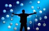下一个物联网风口是什么
