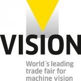机器视觉在自动化领域日显重要 机器视觉展VISION将于11月登场