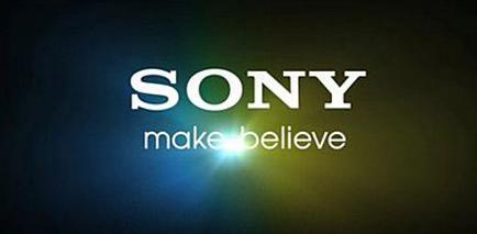 以索尼65X8500A测评索尼电视为什么那么贵
