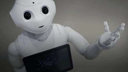 Juji聊天机器人:能与人进行私人对话,做出感同身受的反应