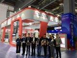 0glass携手江铃汽车亮相世界VR产业大会