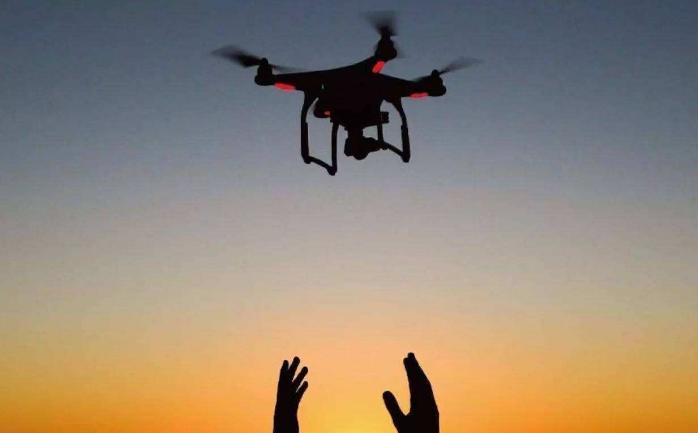 關于無人機如何選擇六款無人機的解析