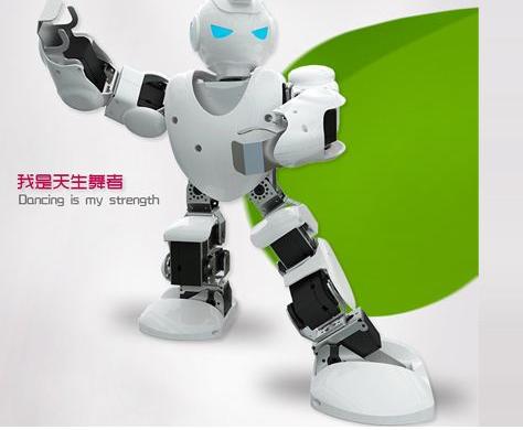 MIT研发成功Fiberbots机器人,可自动制造搭建紧急庇护所的框架结构