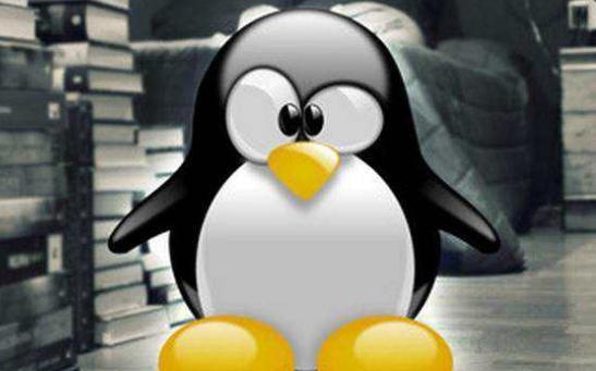 Linux教程之linux下如何备份还原mysql数据库