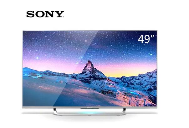 分析索尼为什么坚持卖贵电视