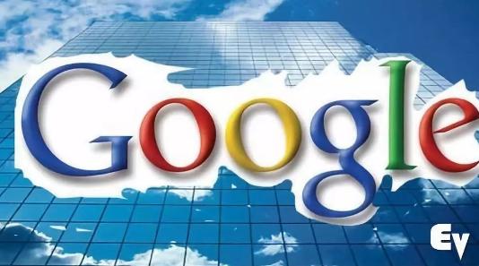 谷歌意欲抢占中国自动驾驶市场