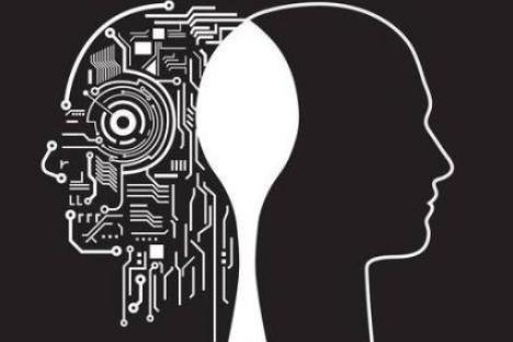 国外发明一项新技术 可将计算机输出数据转换成人类可理解的图表