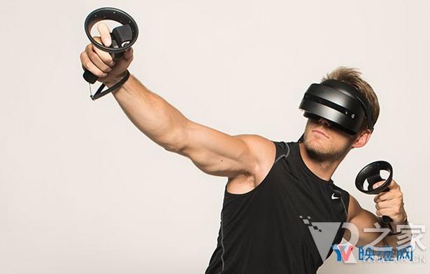 VR和协调训练可以加强肌肉和大脑通路,发展运动能...