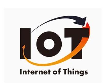 Arm与Intel成为策略合作伙伴,加速物联网部...