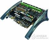 NanoBoard 3000系列FPGA開發板助...
