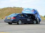 为防止ADAS滥用,欧洲启动自动驾驶监管