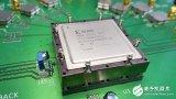 RFSoC数位射频助力大规模MIMO无线电系统设计