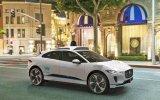 Waymo发布无人驾驶安全指导方针