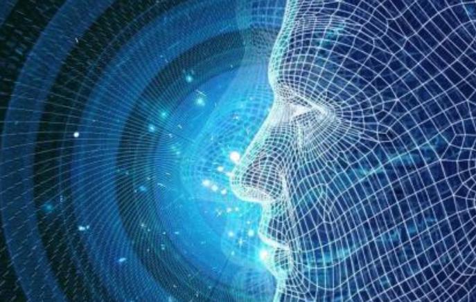 传感器在物联网产业中的作用有多大 五大领域对智能...