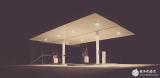 未来我国氢能源建设将迎来全面发展时期 预计204...