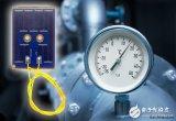 WSHR系列超低剖面电阻加热器可实现快速准确的温度控制