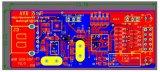 在Altium Designer进行PCB设计的...