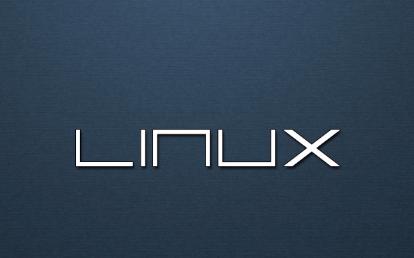 網上流傳的一份沒有答案的Linux運維面試題詳細...