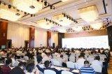 全面分析中國鋰電池關鍵材料產業