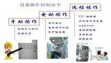 开关柜电动操作机构的操作机构和控制机理的详细概述