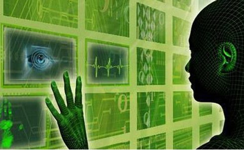 指静脉技术的全面推广和应用,将会给人们提供一个更...
