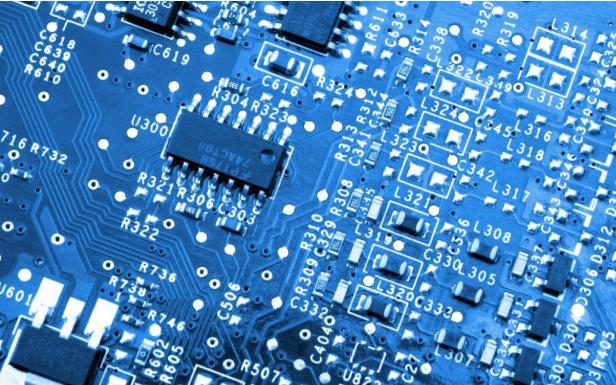 电子硬件的知识体系是怎样的