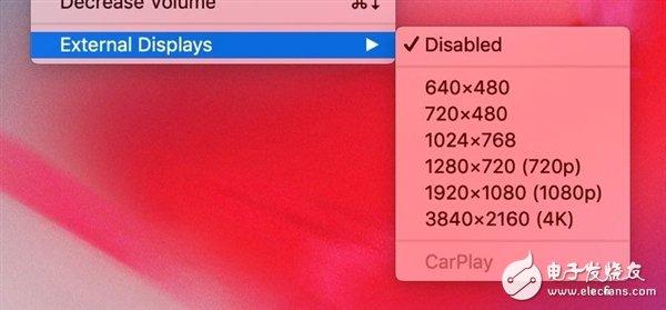 苹果iOS12.1三款新品iPhone均支持USB-C接口和无线充电