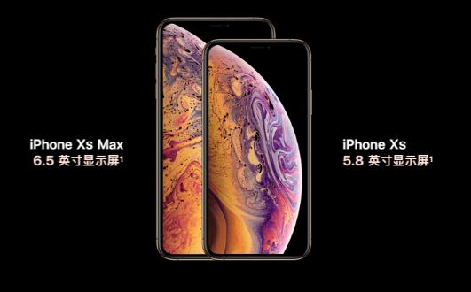 国产手机进步明显,现在已不输苹果三星