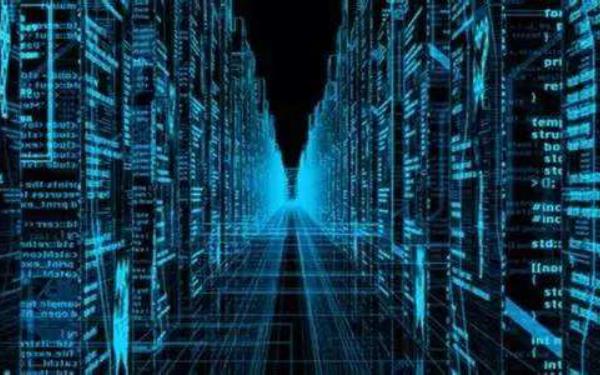 数据库设计的四十五个简单问题你了解吗