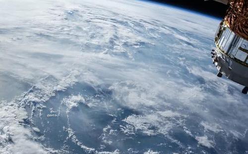 """阿里巴巴双11大动作 阿里启动""""一站一星""""计划发射卫星"""
