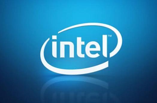 三星放弃Intel处理器,Intel在PC市场溃败并非危言耸听