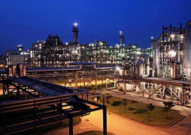 欧洲电池联盟来华建厂,中国本土企业面临冲击和挑战