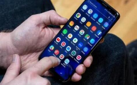 谷歌将向安卓手机制造商收费每个40美元