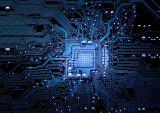 中国何时才能出现下一个芯片的黄金时代?