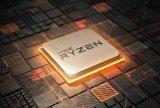 """7nm时代,芯片行业的""""马太效应"""""""