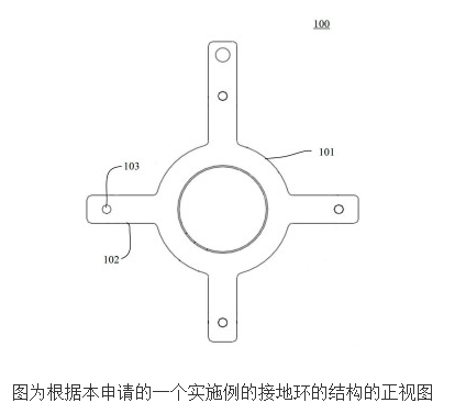 接地环电磁流量计和测量仪表的原理及设计