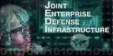 亚马逊AWS最有可能独吞国防部100亿美元的大单...