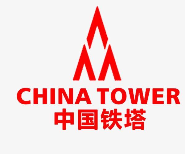 中国铁塔的估值容易受到中国联通及中国电信的影响