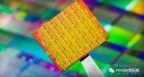 为什么英特尔要将至强CPU与FPGA加以结合?