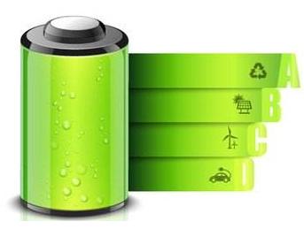 专家称电动汽车比传统汽车污染更严重 原因竟是电池