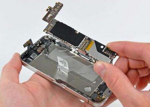 解答手机陀螺仪坏了怎么办/如何检测陀螺仪是否坏了