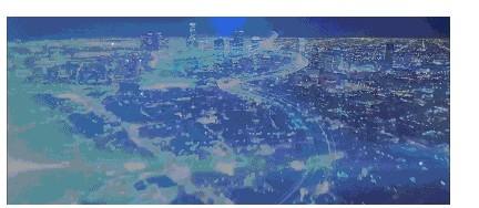 """上海电信""""千兆第一城""""如何两年炼成"""