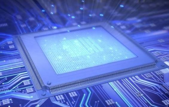 美國新創公司NuPGA利用石墨做為FPGA組件內...