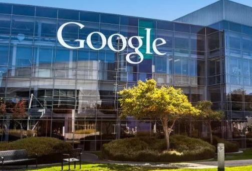 谷歌ARCore可以帮助开发者构建AR应用程序