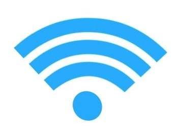 WiFi万能钥匙打通更多免费上网场景,进一步满足...