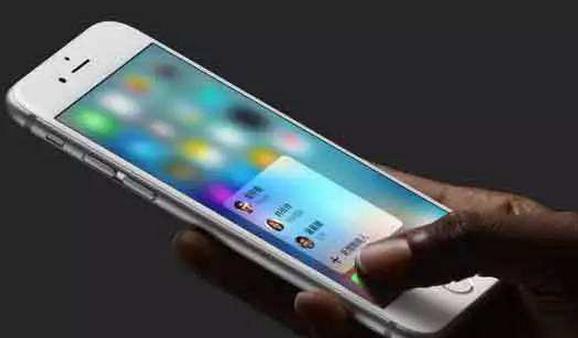 解答陀螺仪在手机中有什么作用/手机里都有陀螺仪吗