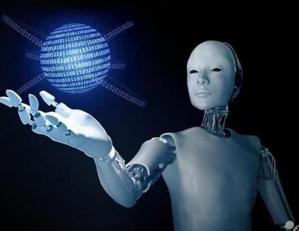 碧桂园讲进军智能制造领域,发展机器人产业