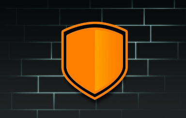 智能锁时代下,安防企业更要在安全技术方面多做创新