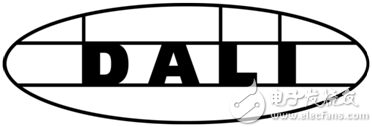 DALI调光方案与DALI解码模块使用手册介绍