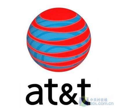 美国运营商AT&T,计划今年年底以合约机形式推出5G移动网络服务